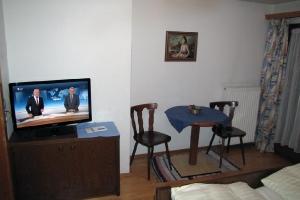 Doppelzimmer Nr. 32_2