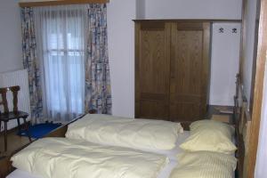 Doppelzimmer Nr. 32_3