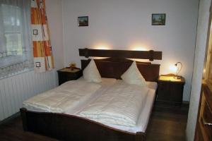 Doppelzimmer Nr. 24_5