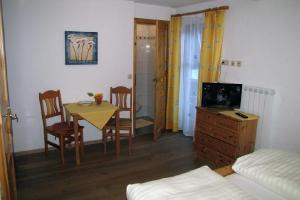 Doppelzimmer Nr. 29_5