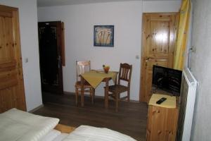 Doppelzimmer Nr. 29_6