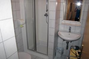 Badezimmer Nr. 31_1