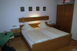 Dreibettzimmer Nr. 31_2