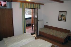Dreibettzimmer Nr. 31_3