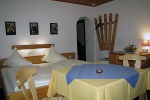 Mehrbettzimmer Nr. 25_1
