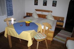 Mehrbettzimmer Nr. 25_4